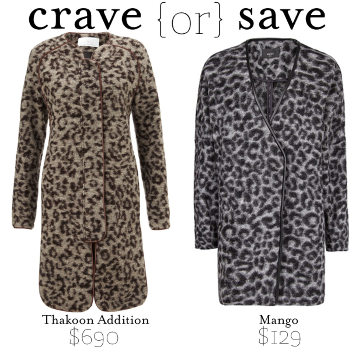 leopardcoat