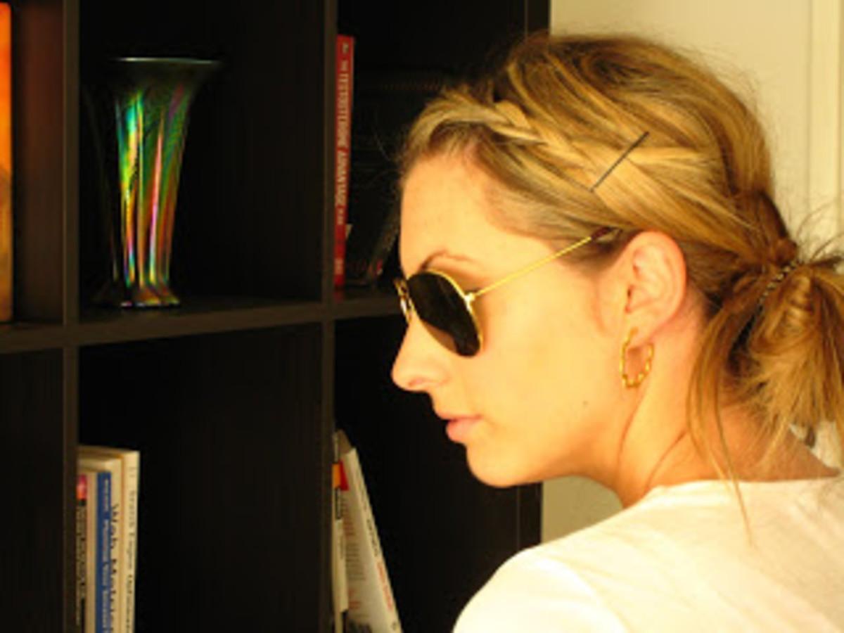 profile%2Bshot