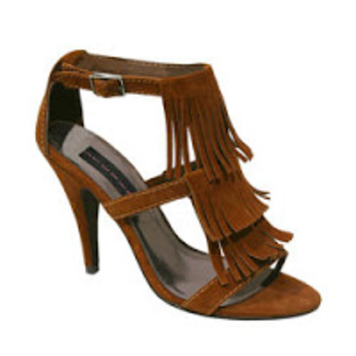 fringe%2Bshoes
