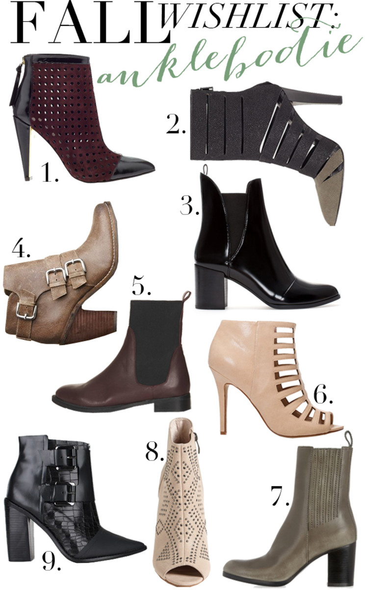 fall2013_boots