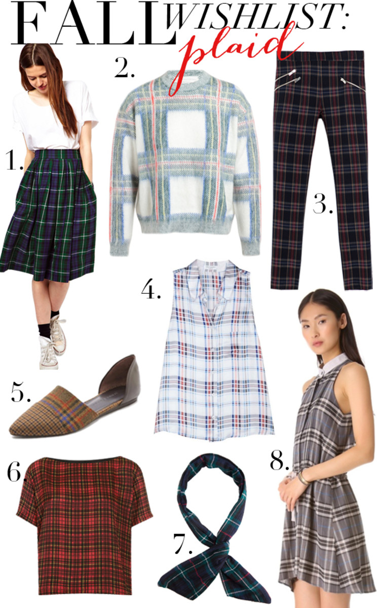 fall2013_plaid
