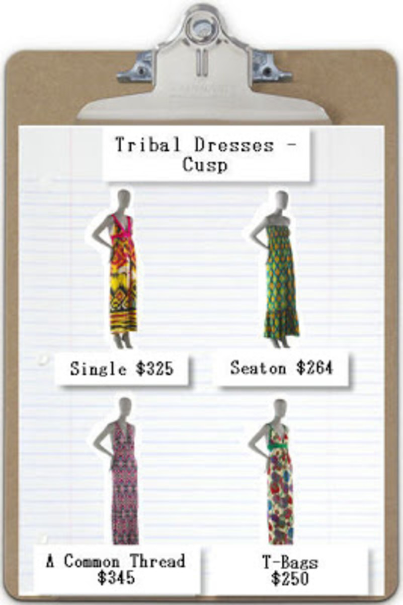 tribal%2Bprints