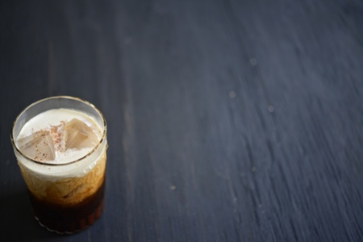 iced-coffee-drink