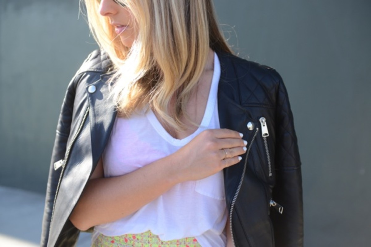 leather-jacket6