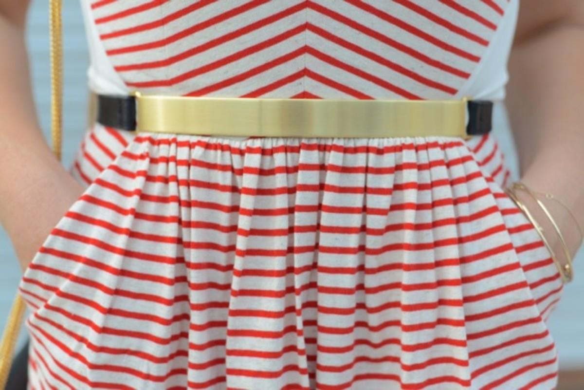 red-stripe-4