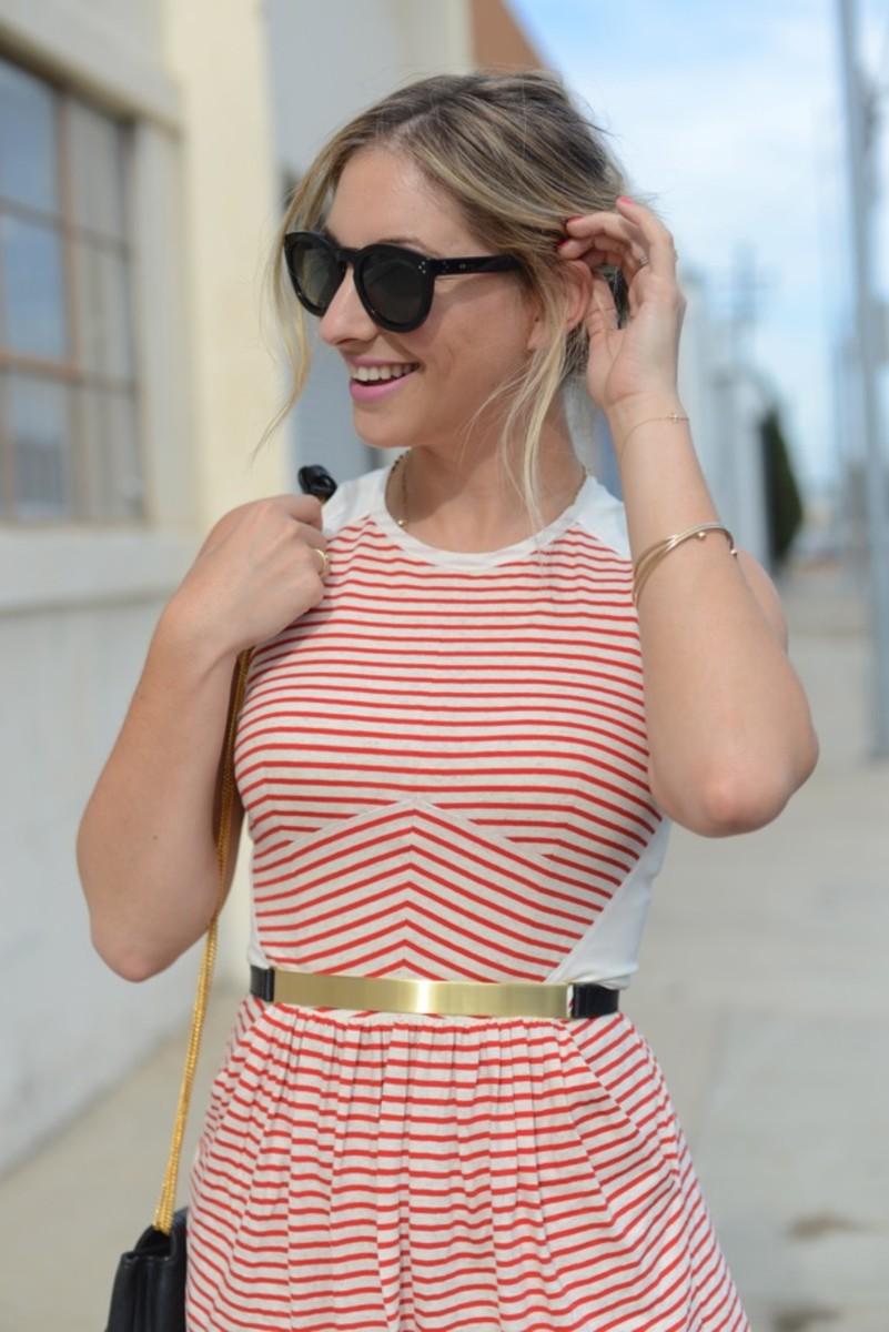 red-stripe-3