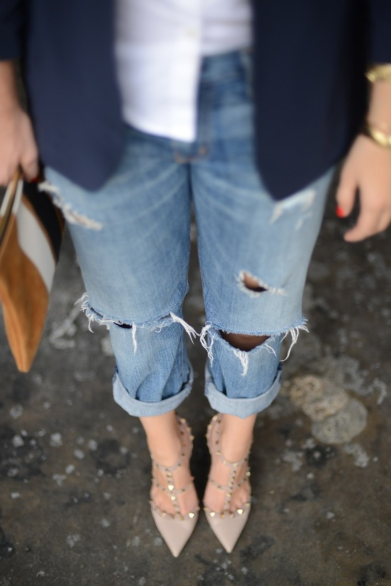 boyfriend-jeans-4