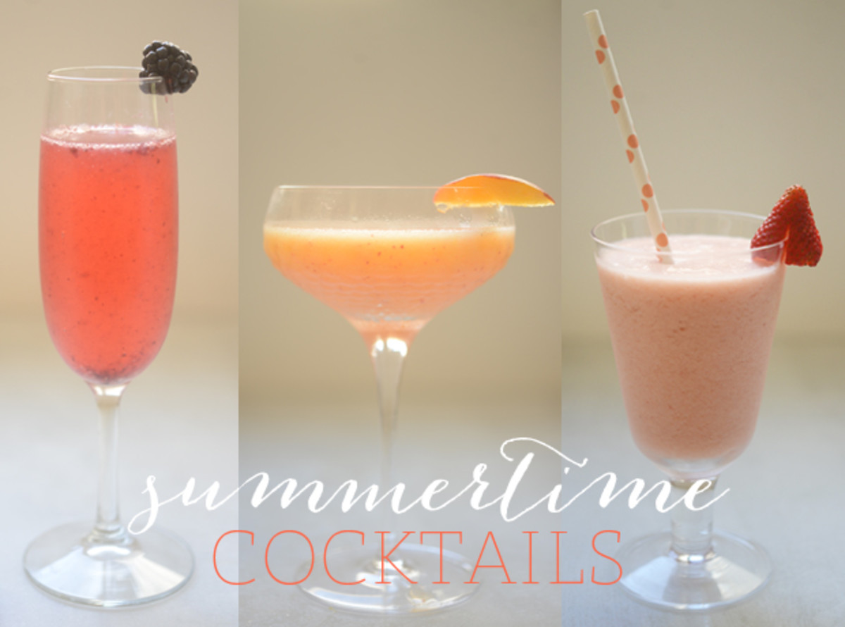 title_summercocktails2