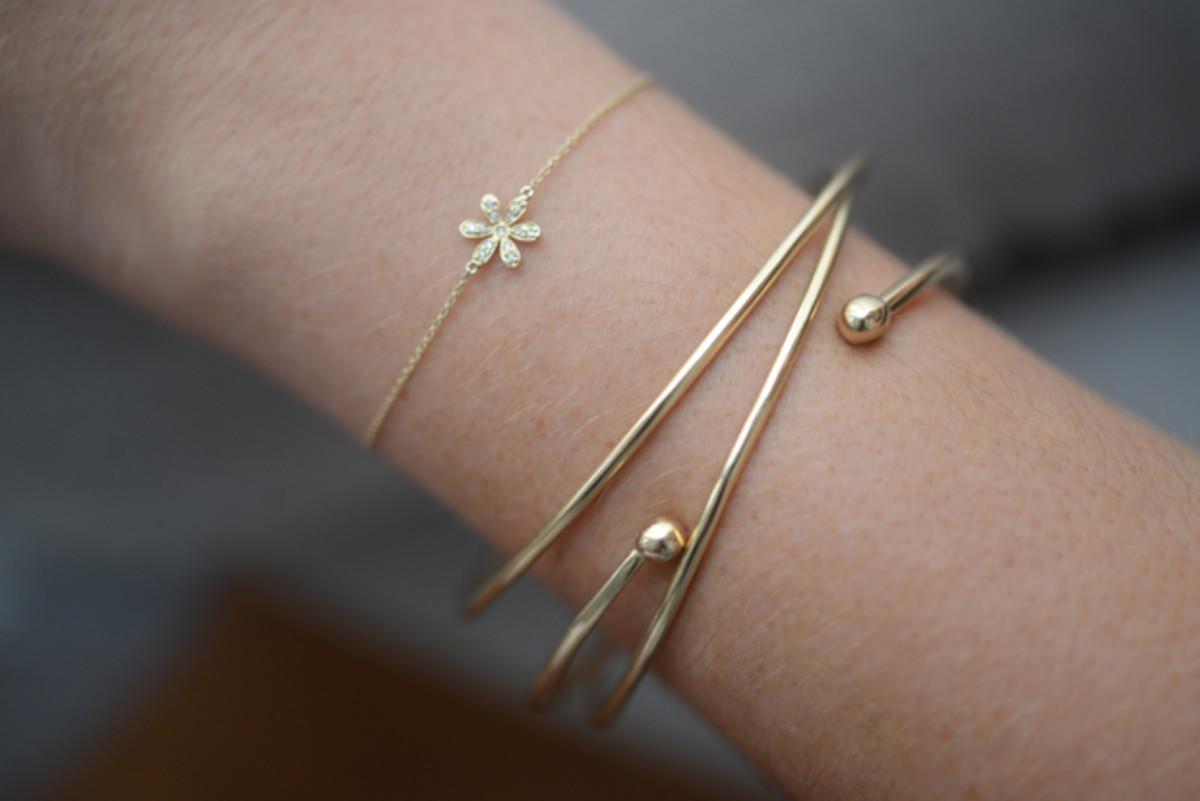 flower_bracelet