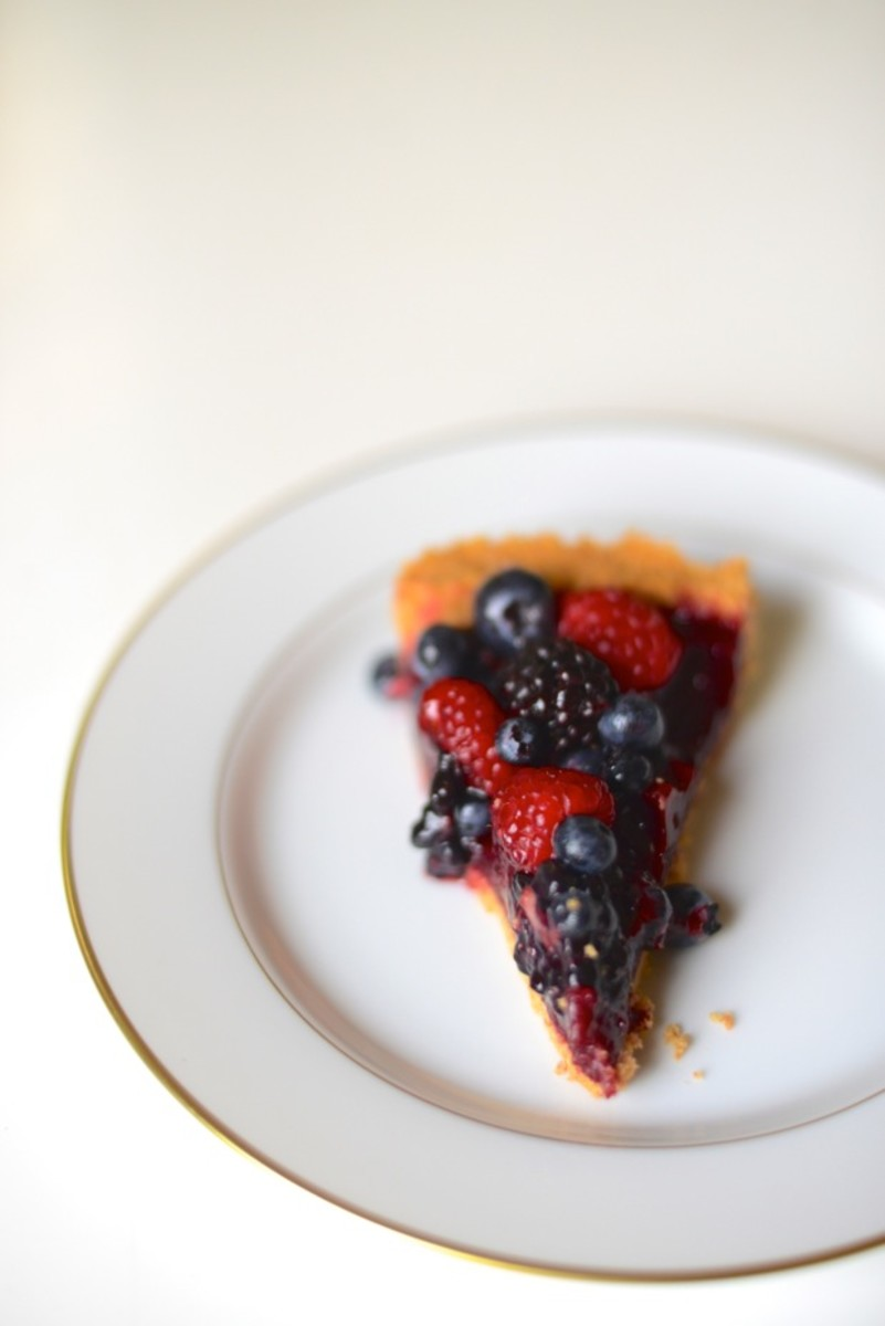berry-pie-slice