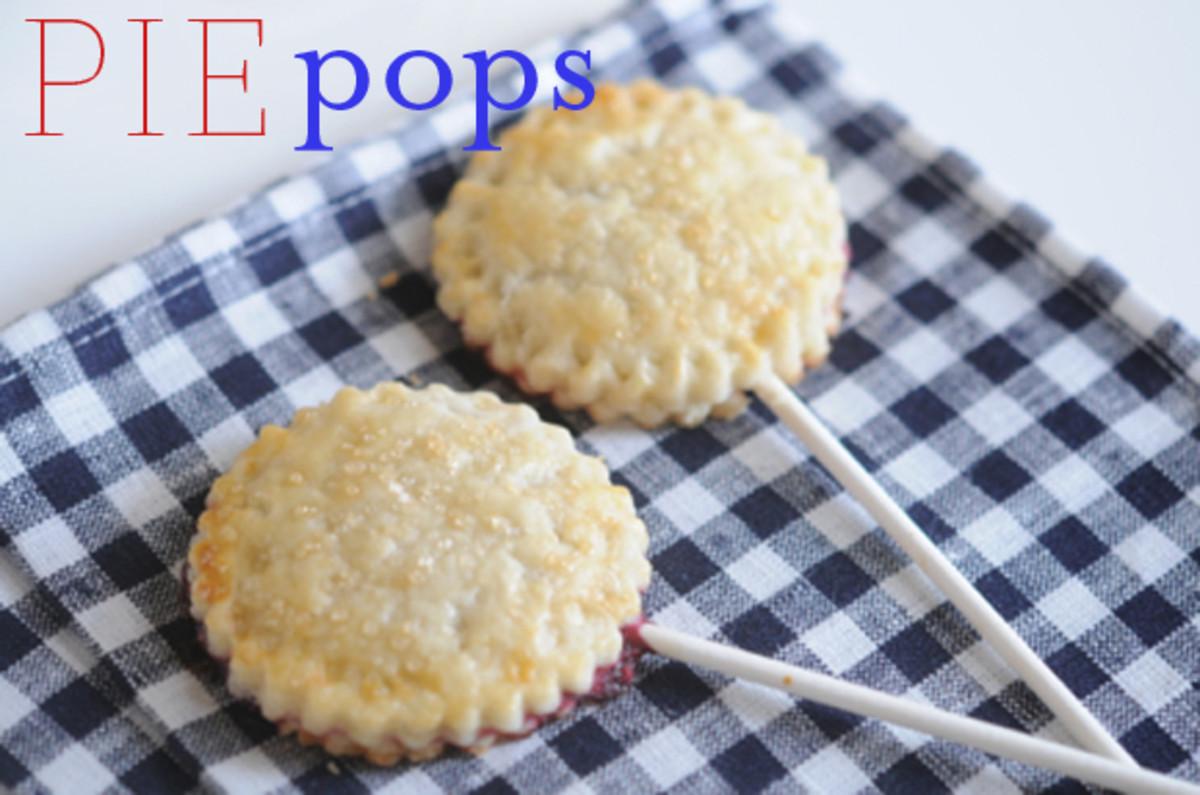piepop1