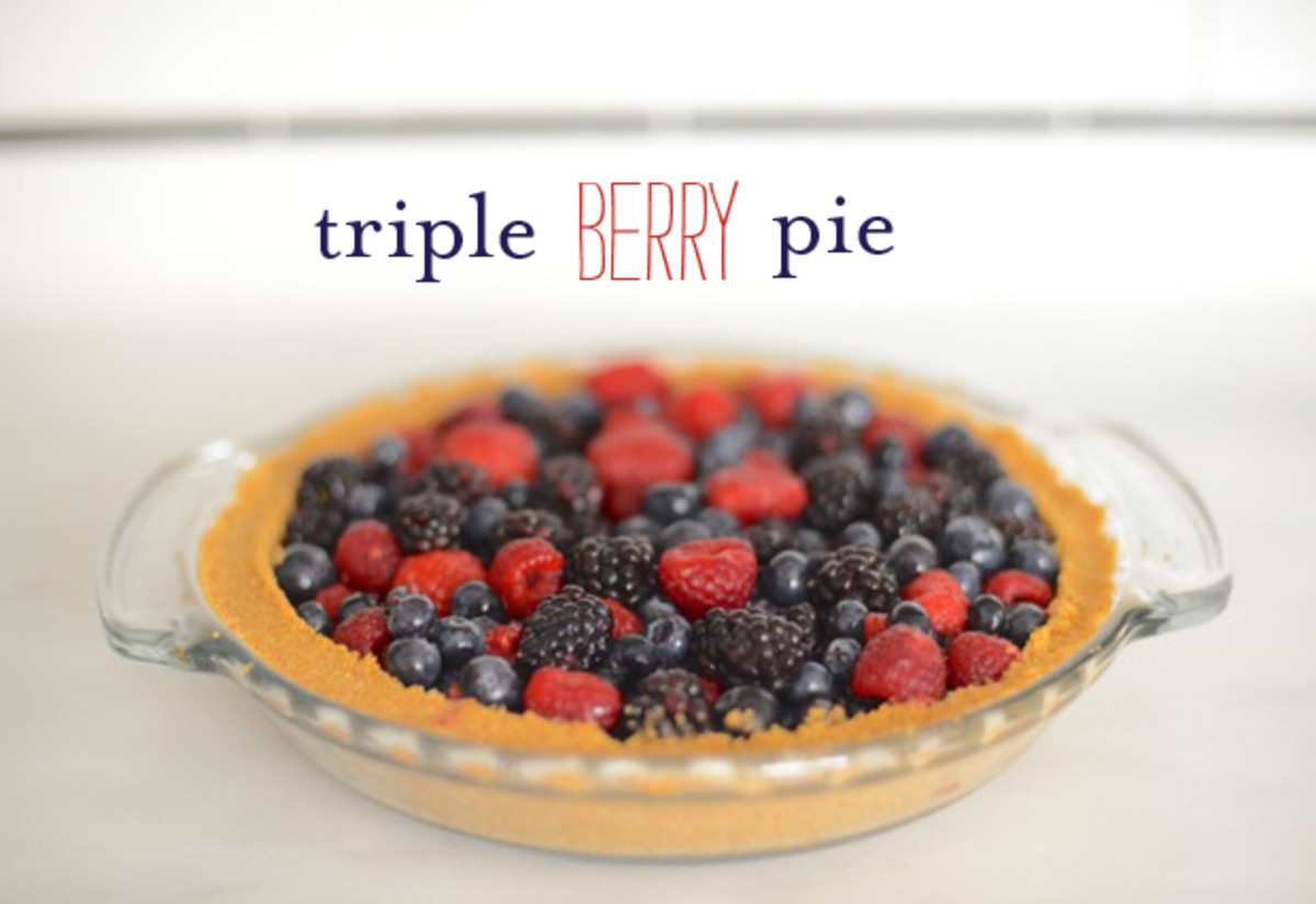 berry-pie