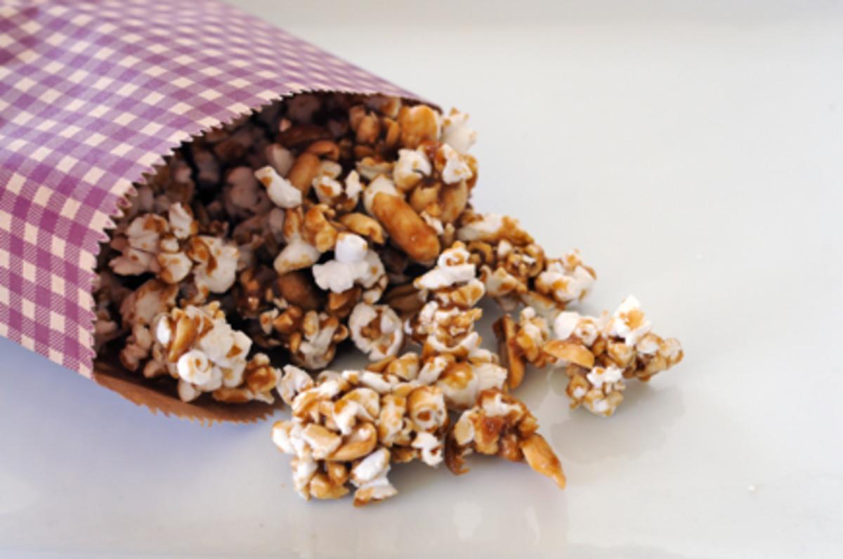 caramel-corn5