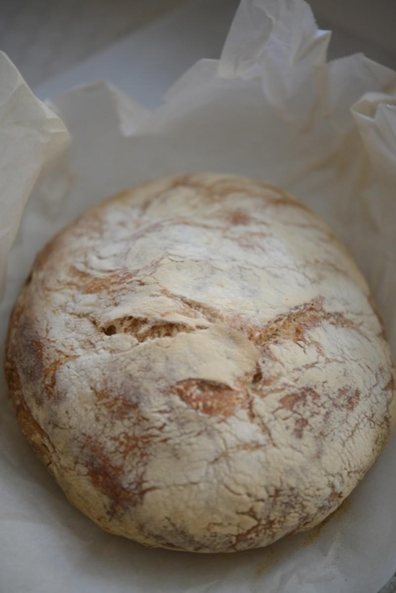 no-knead-4