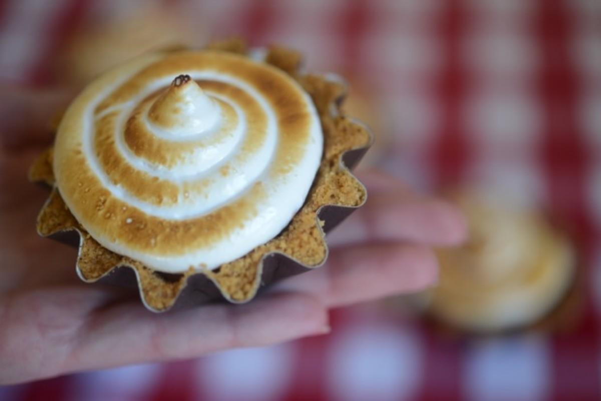 bite-sized-tarts