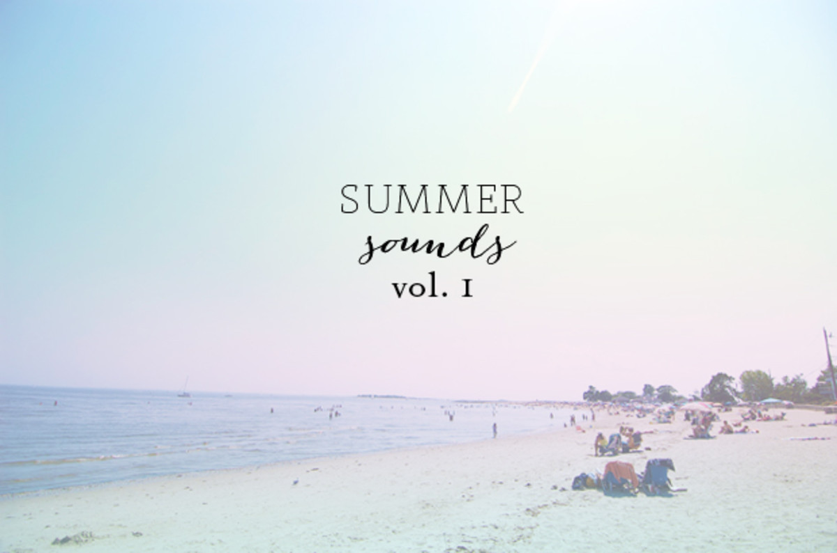SummerSounds