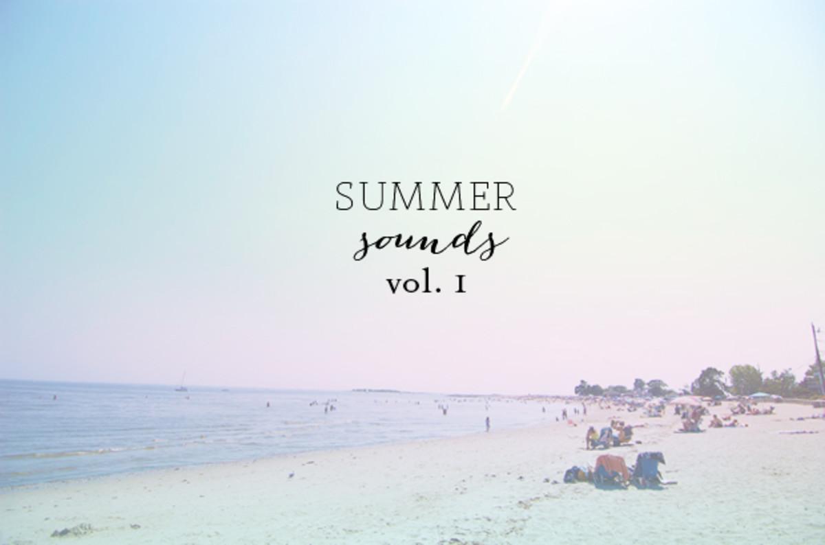 SummerSounds