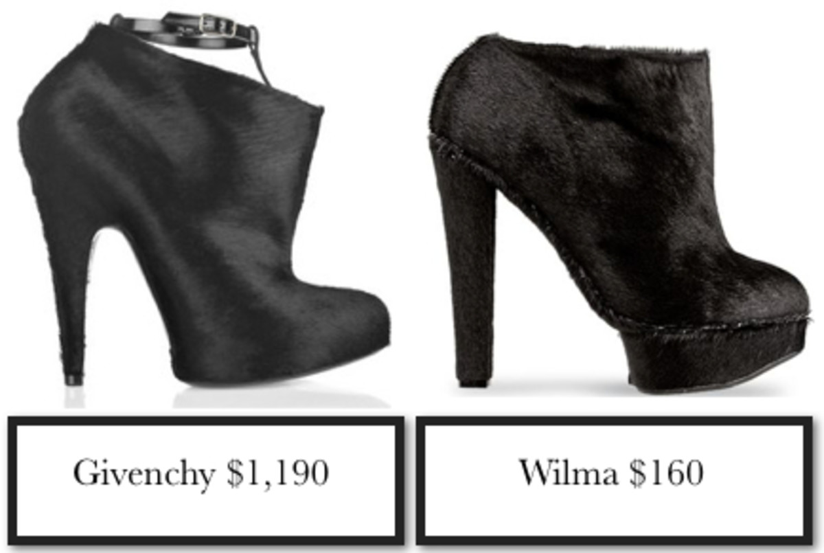 Crave-or-Save-Black-Fur-Booties
