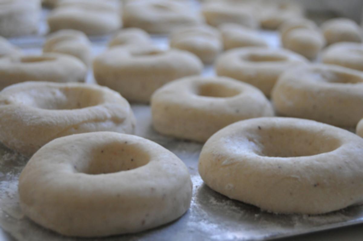 donut3