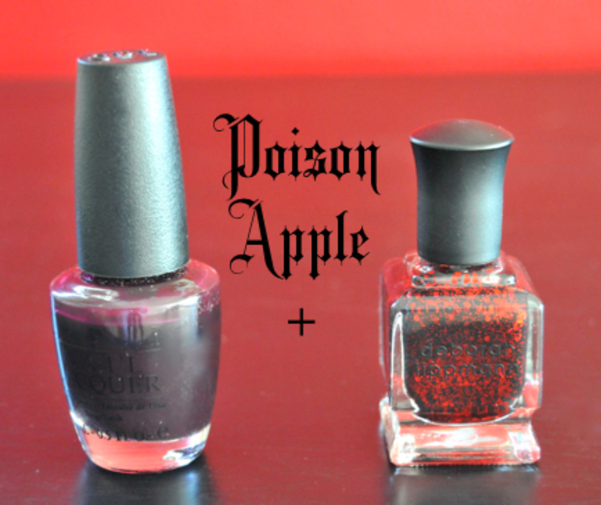 Poison-Apple-Polish