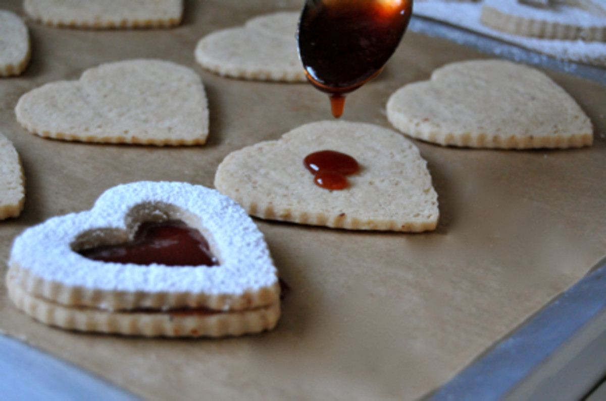 Heartcookies5