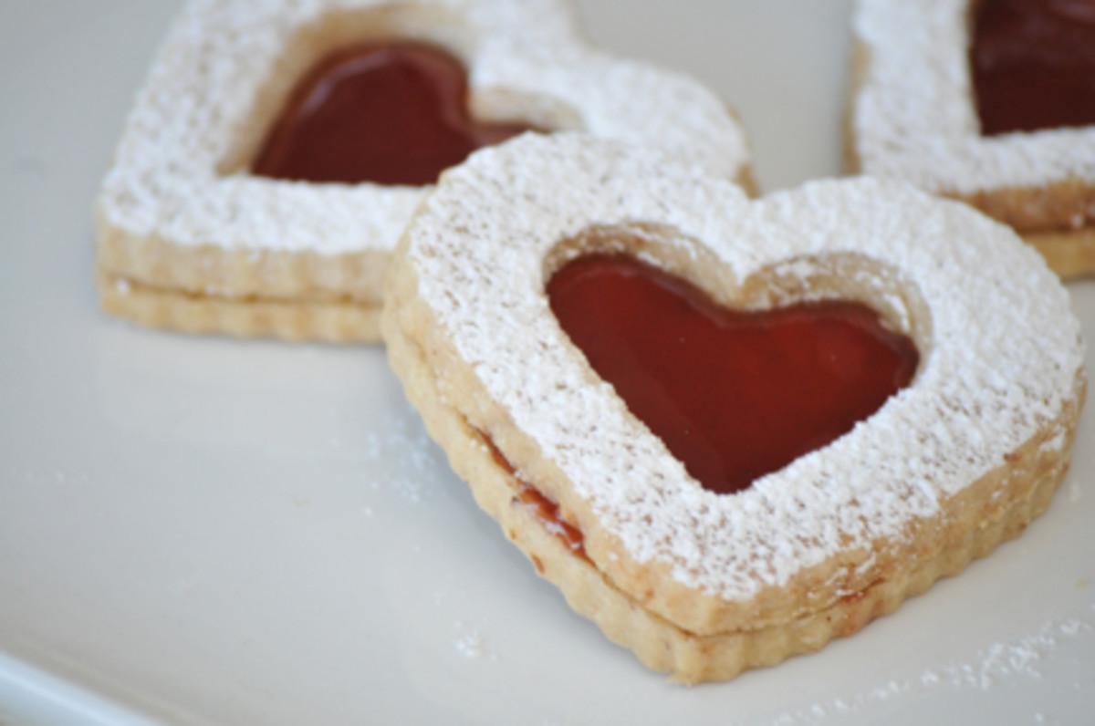 Heartcookies7