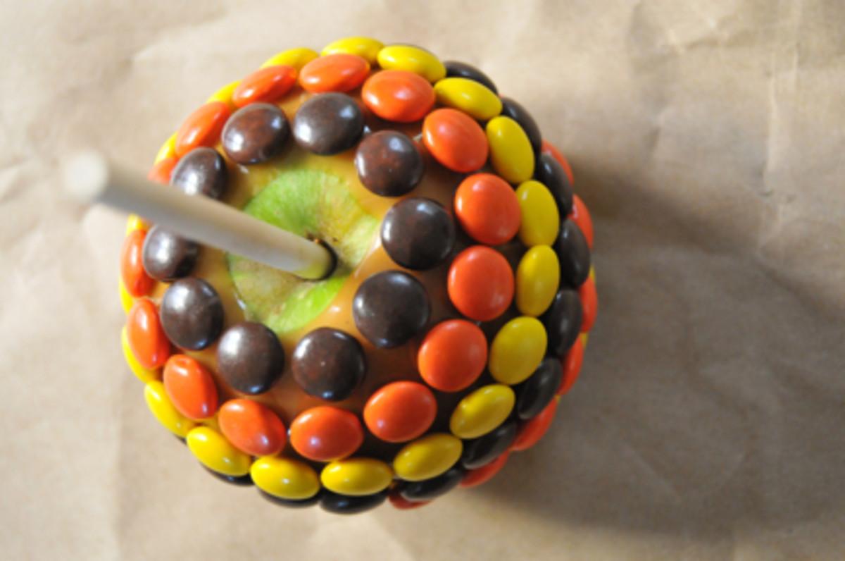 caramelapple1