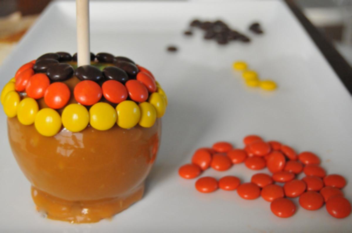 caramelapples6
