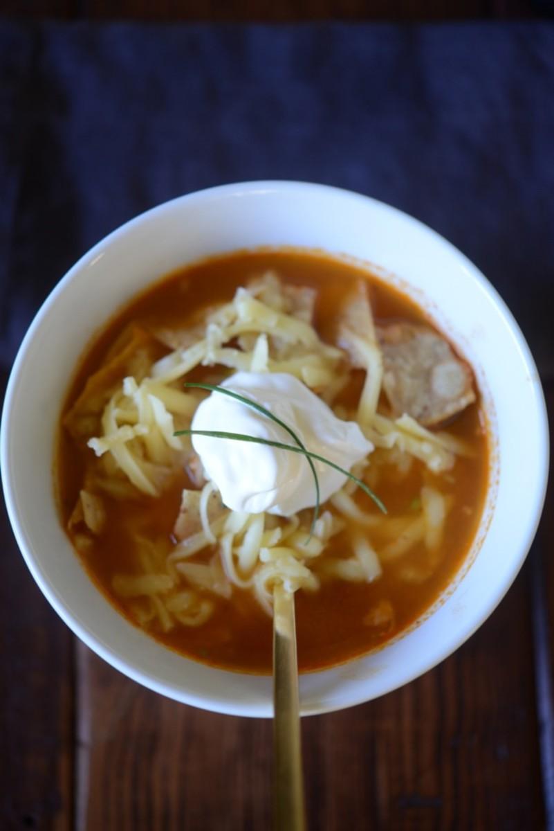 tortilla-soup-5