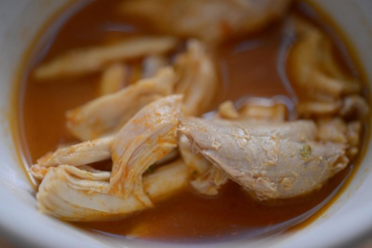tortilla-soup3