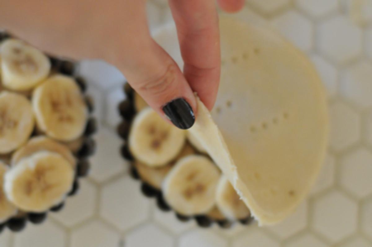banana51