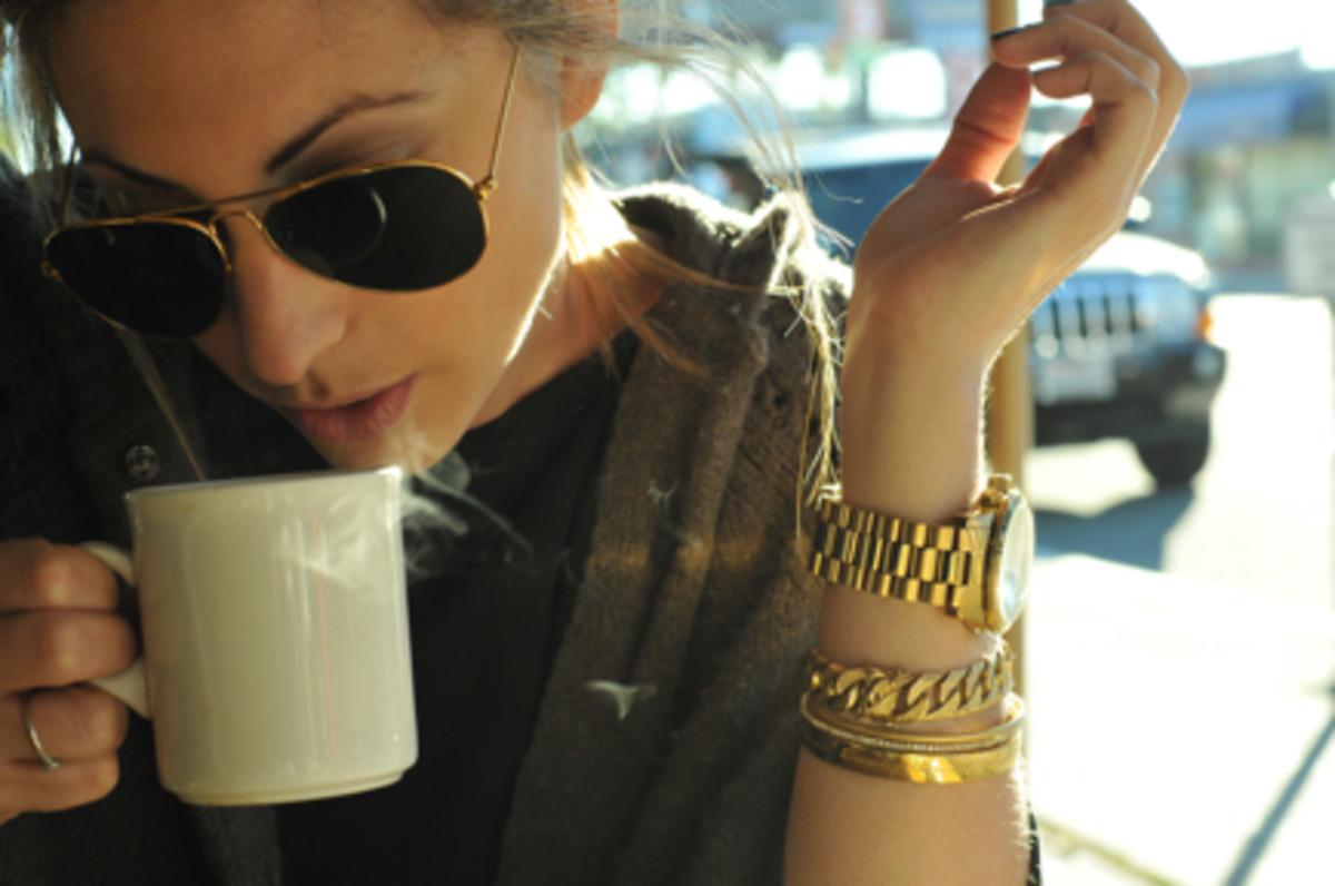 coffee21