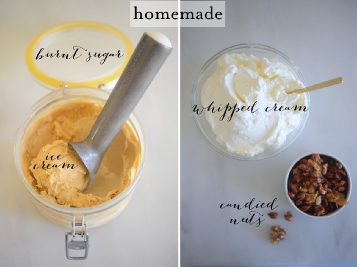 ice-cream-with-whipped-cream-and-nuts2