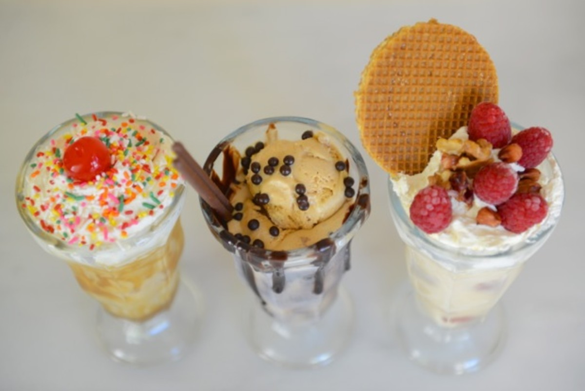 three-sundae-varieties