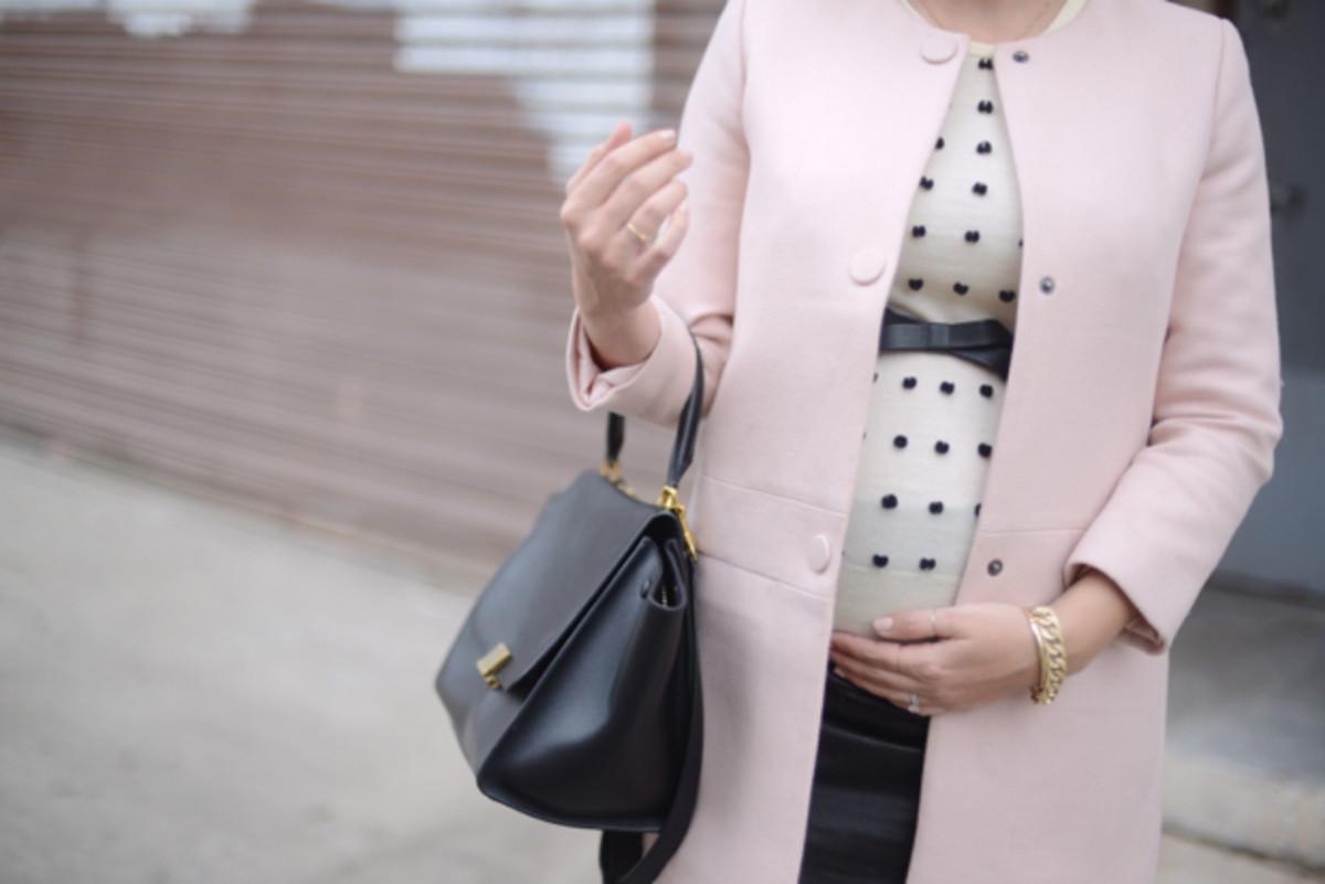pinkcoat8_0