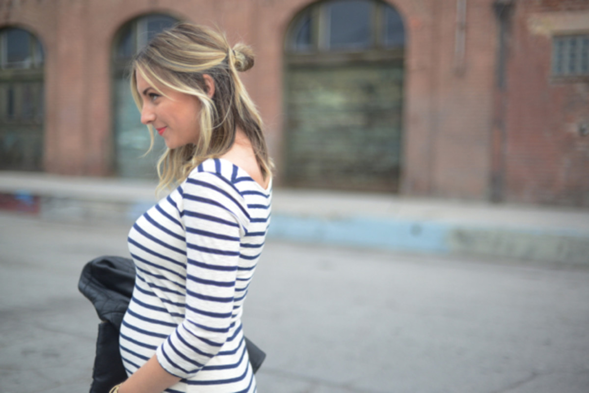 stripedress5
