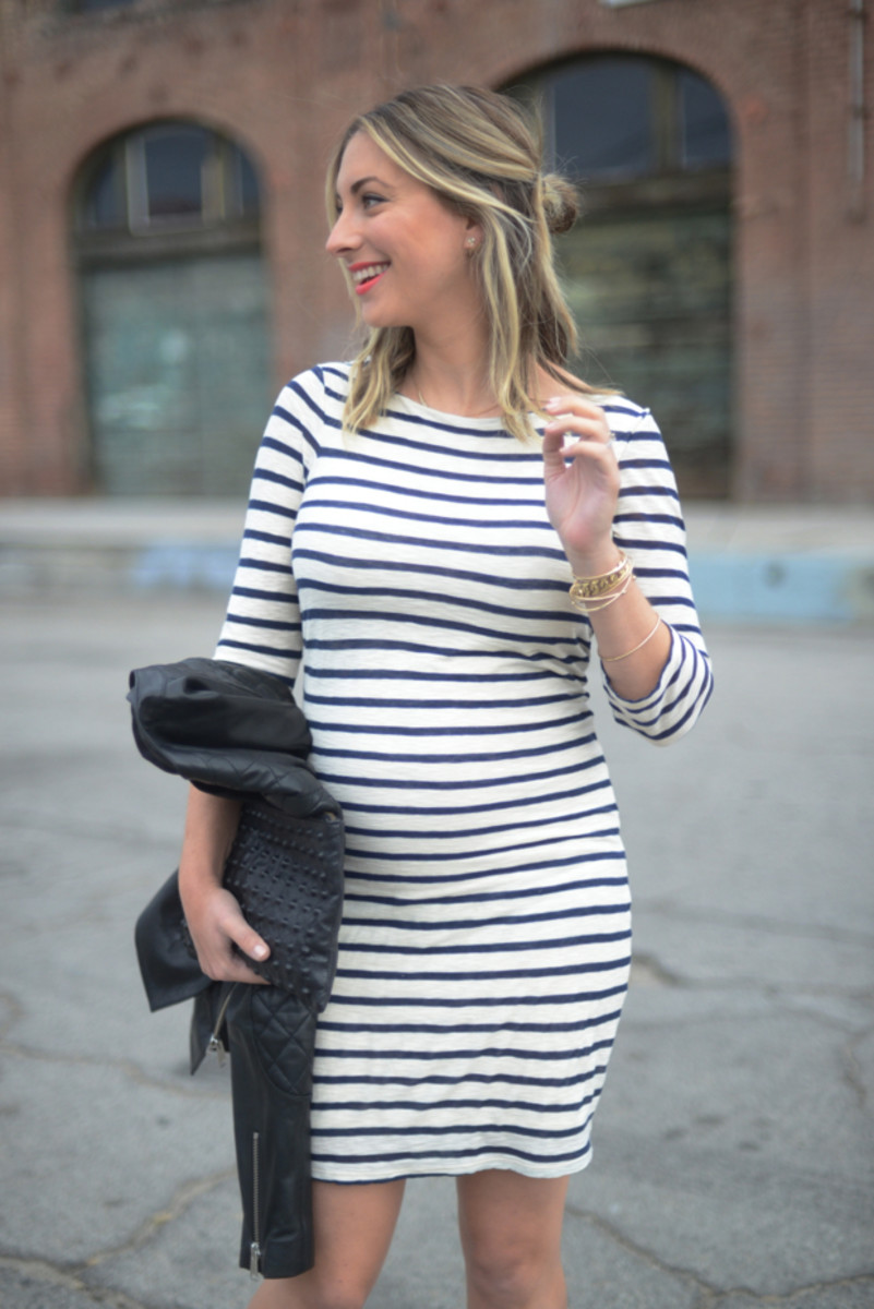 stripedress6
