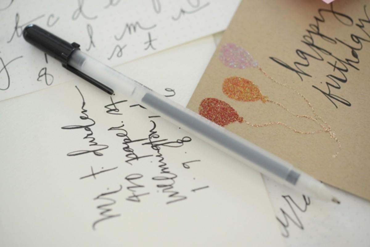 calligraphy6_0