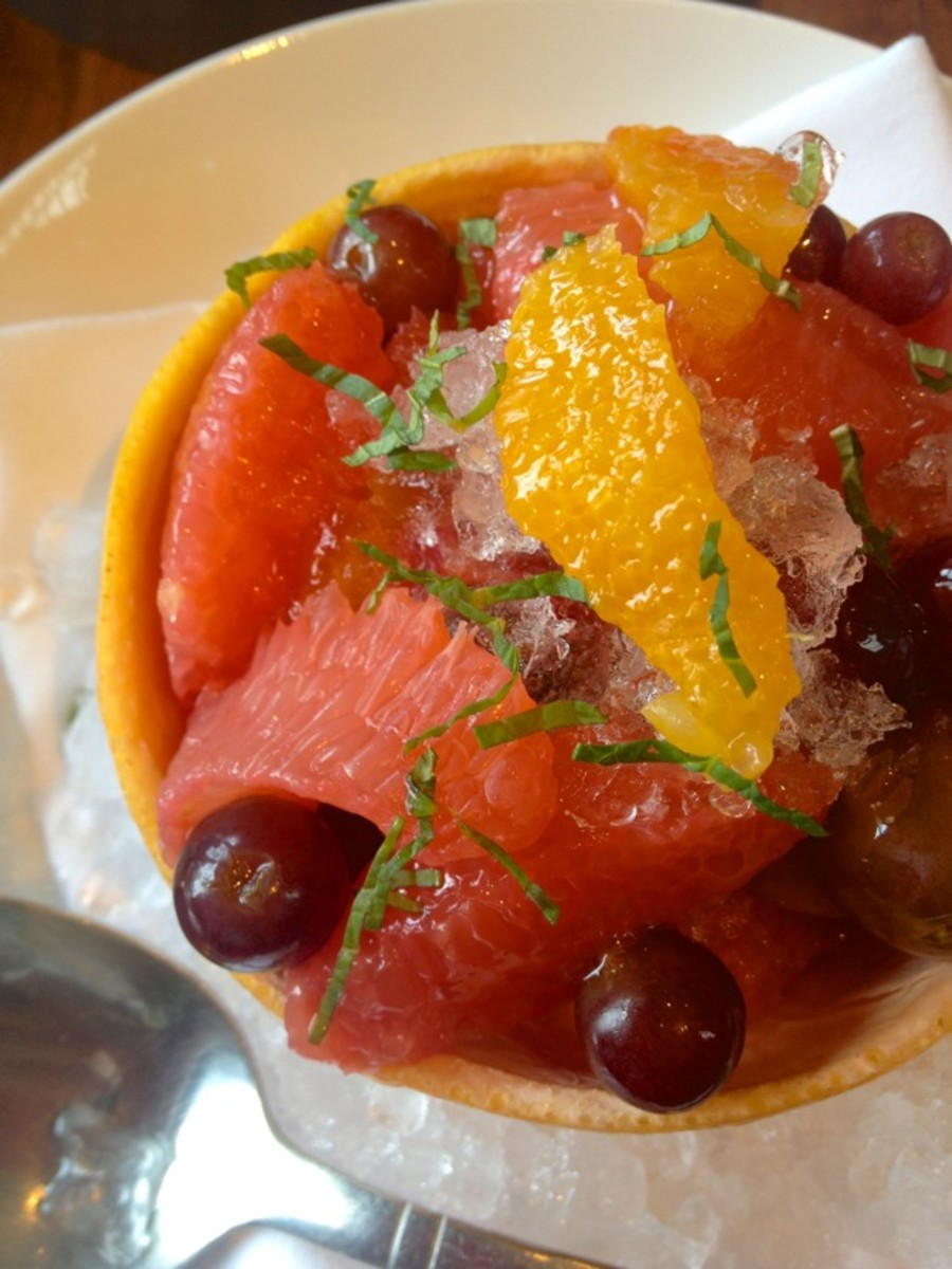 grapefruit-bowl