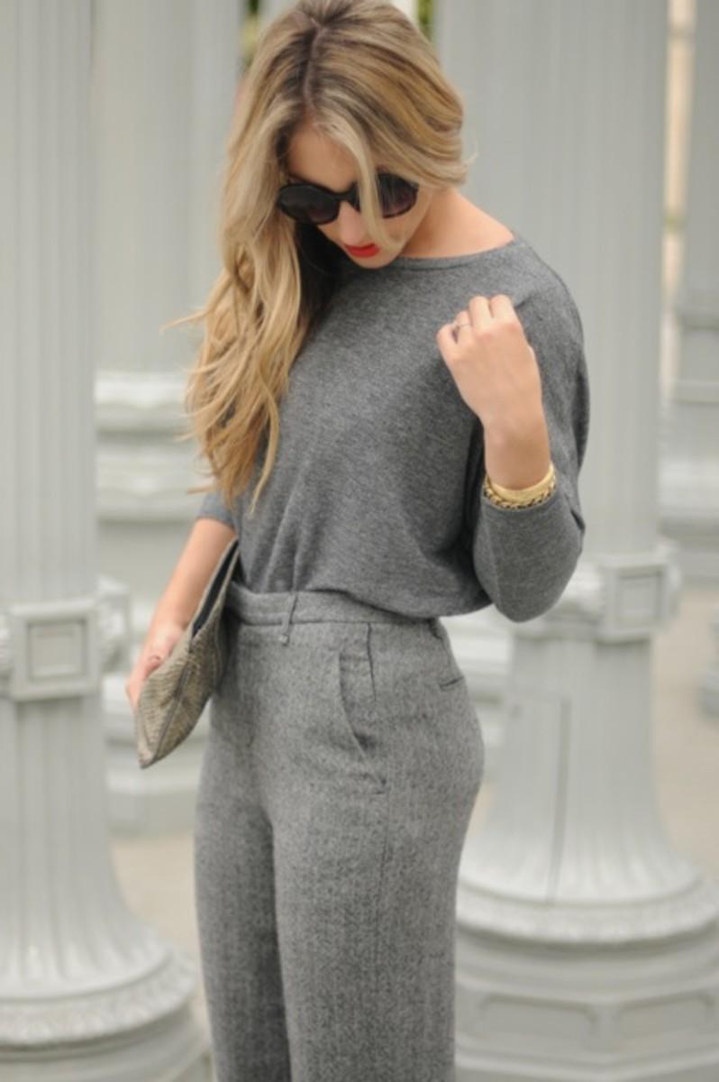 gray6