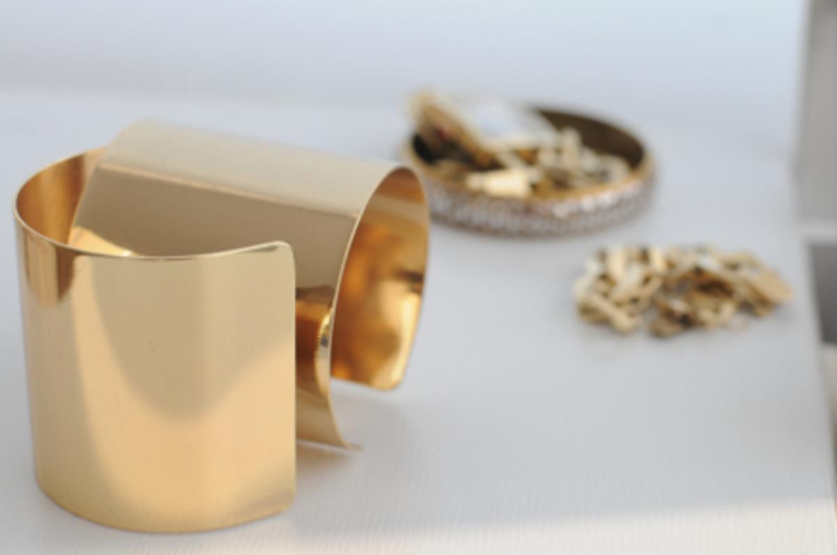 gold%25252520cuffs