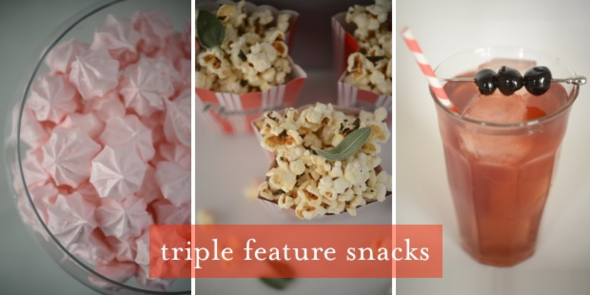 Triple-Feature-Snacks-Oscars-Party1