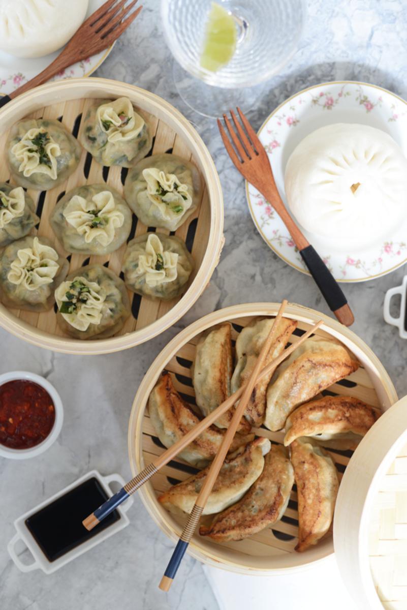 dumplings1_0