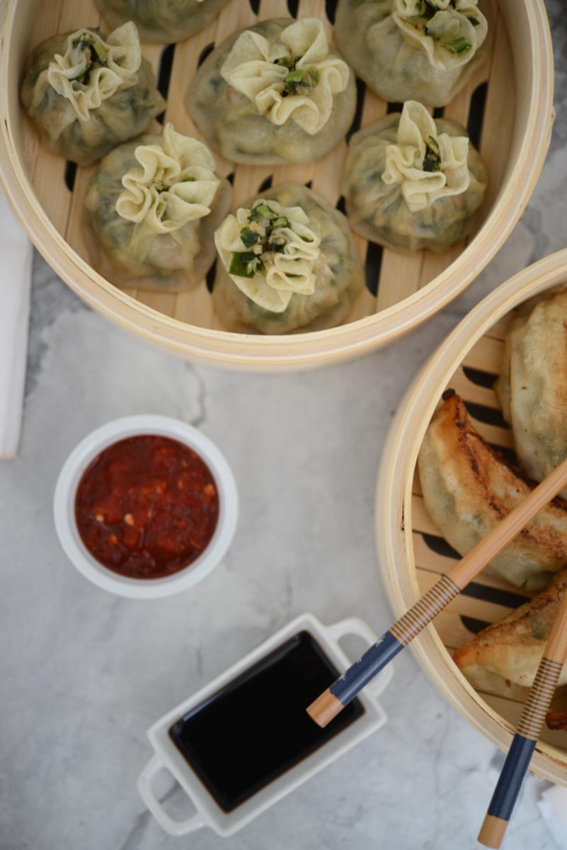 dumplings7