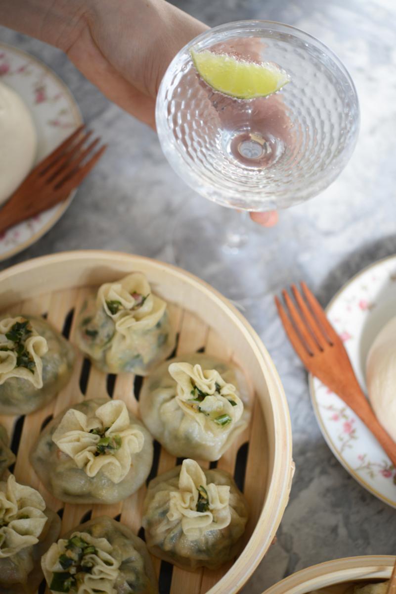 dumplings8