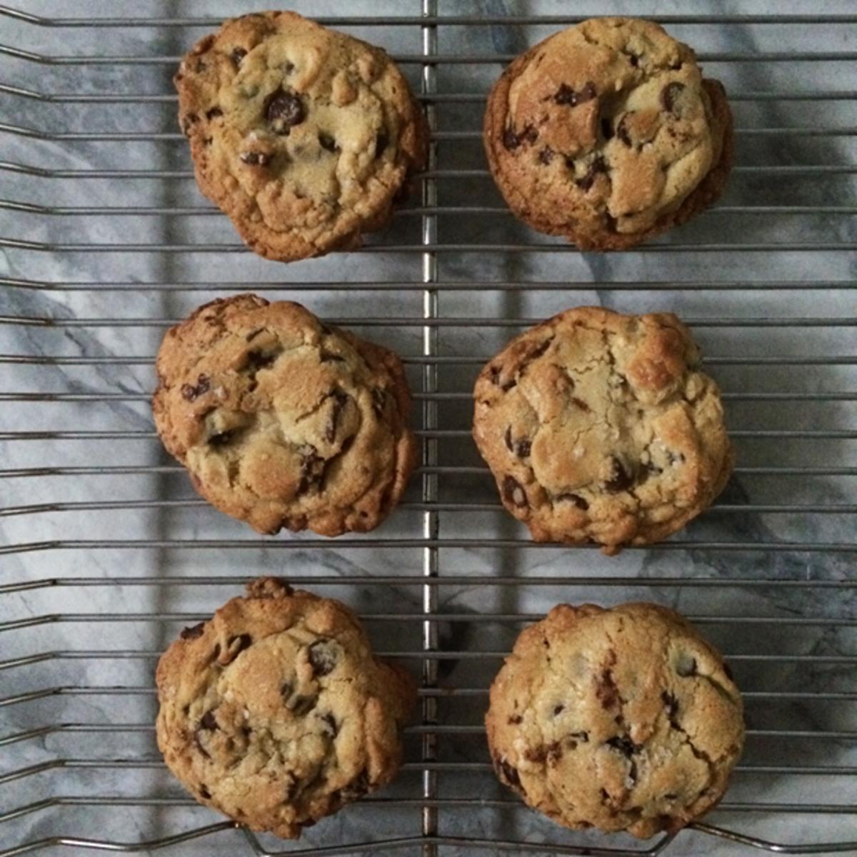 cookies_fornurses