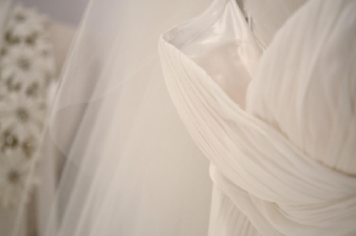 wedding%25252520details1