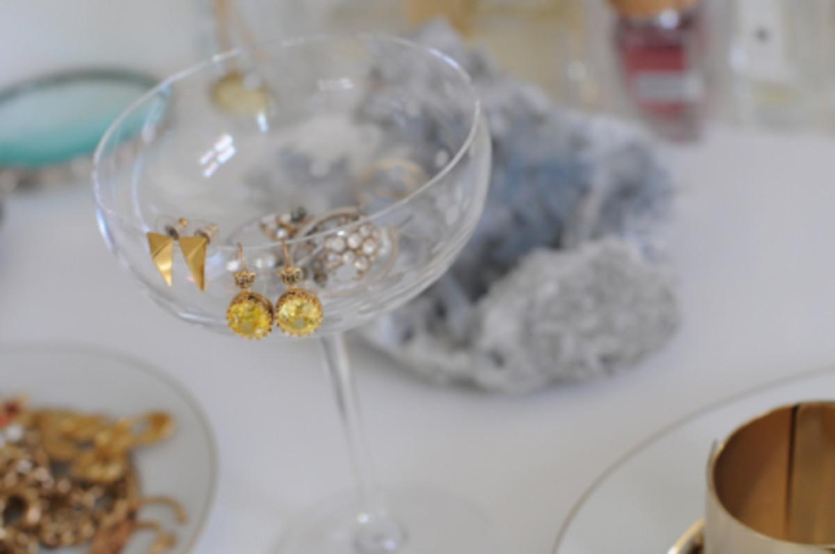 kate-spade-champagne
