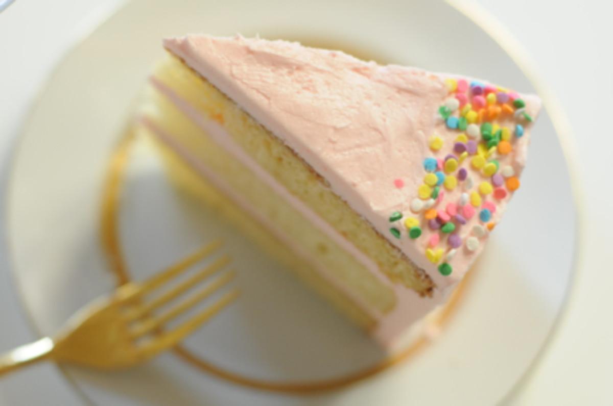 pinkcake6