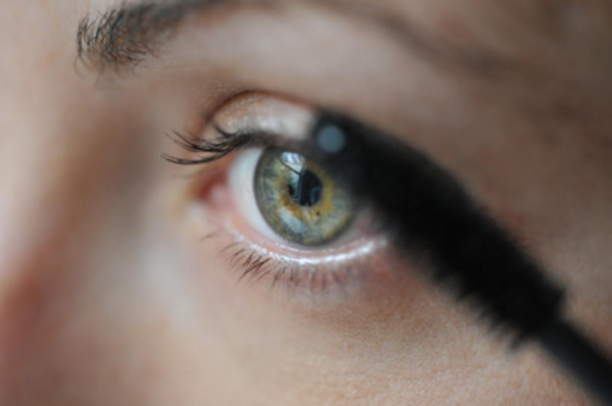 eyelashes5